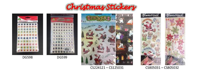 Eosy_2016_christmas_stickers_santa