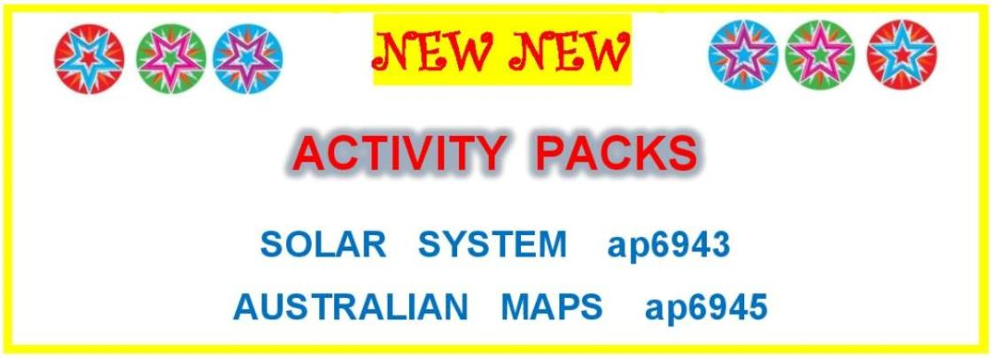 Activity_pack_solar_australia_map