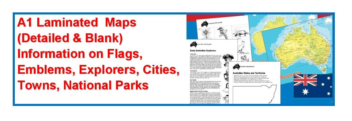 Ap_flags_emblems_explorers_national_parks