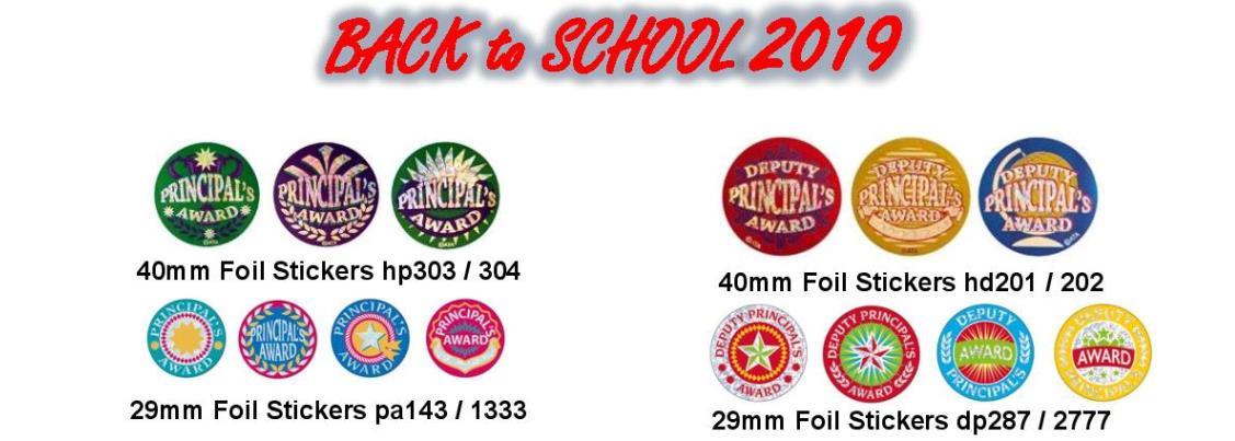 Back_to_school_2019_principal