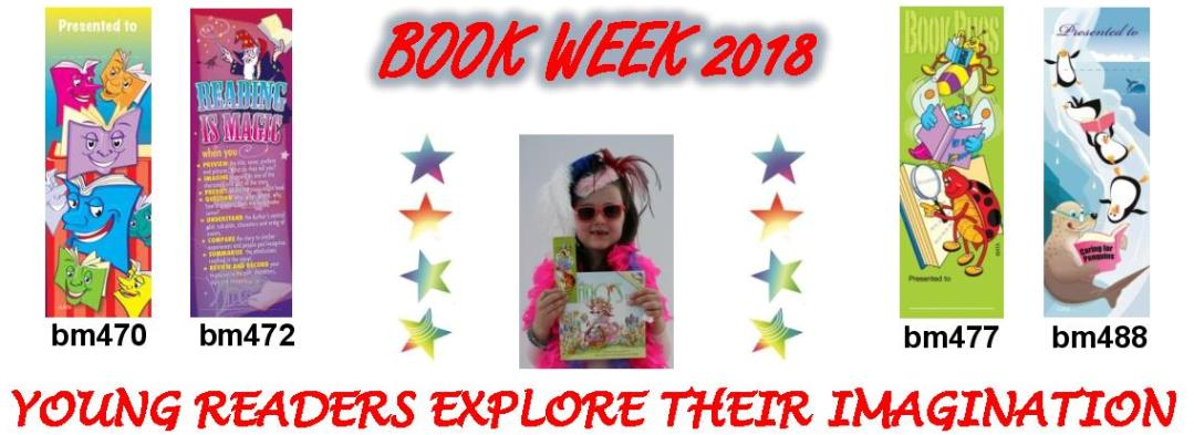 Bookweek_18b_bookmarks_imagination_readers