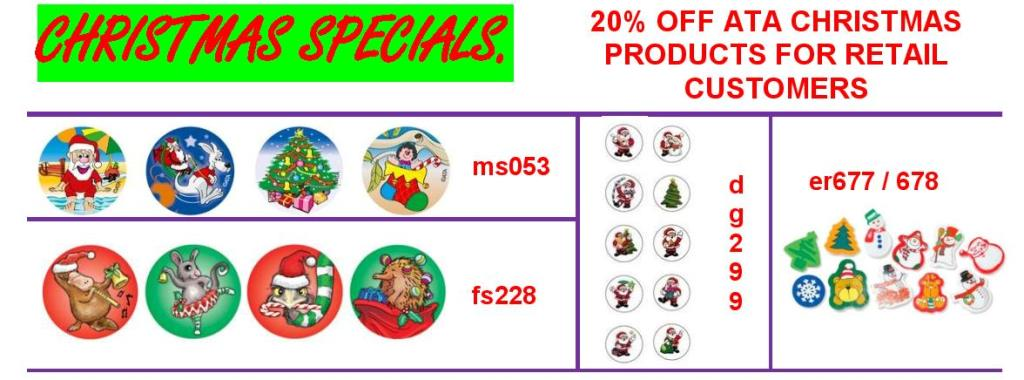 Christmas_specials_discount_stickers_erasers
