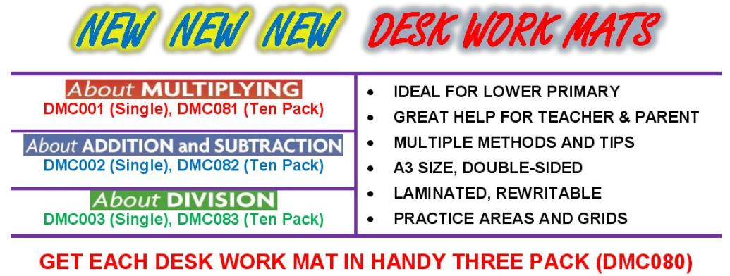 Desk_work_mats_1
