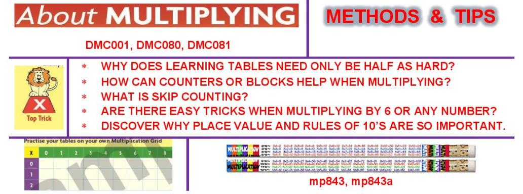 Deskmat_2_multiply_place_value