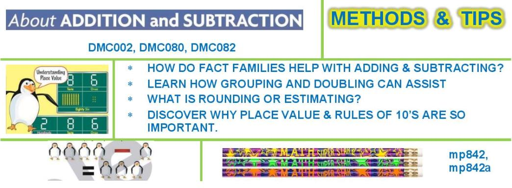 Deskmat_3_add_subtract_fact_family_skip_count