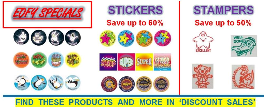 Eofy3_stickers_stampers