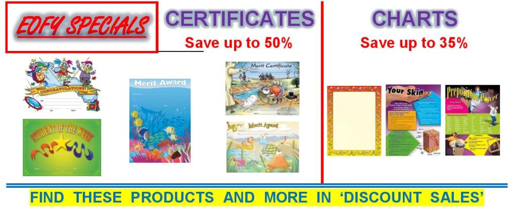 Eofy4_certificates_charts