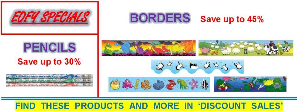Eofy5_borders_pencils