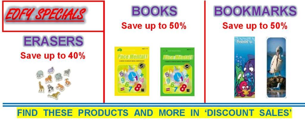 Eofy_2_books_bookmarks_erasers