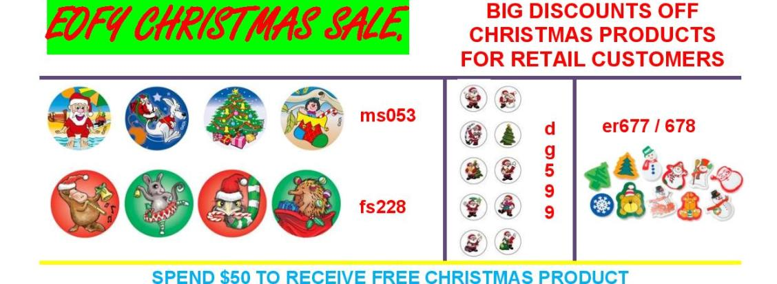Eofy_christmas_sale_stickers_erasers