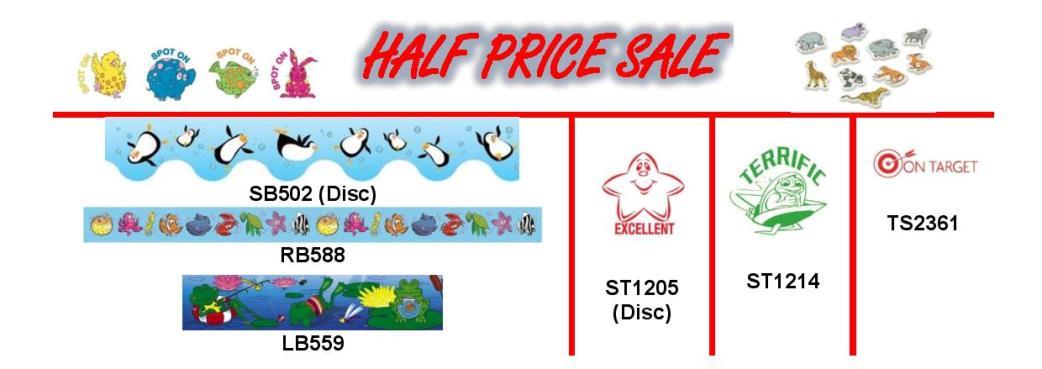 Half_price_sale_1_borders_stampers