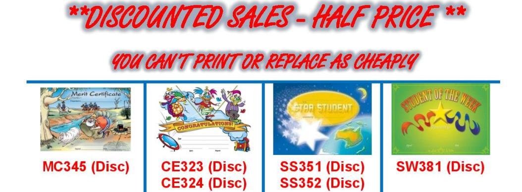 Hps_3_certificates_discounts