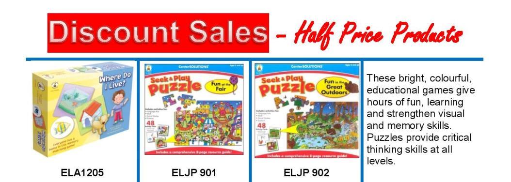 Hps_6_games_puzzles
