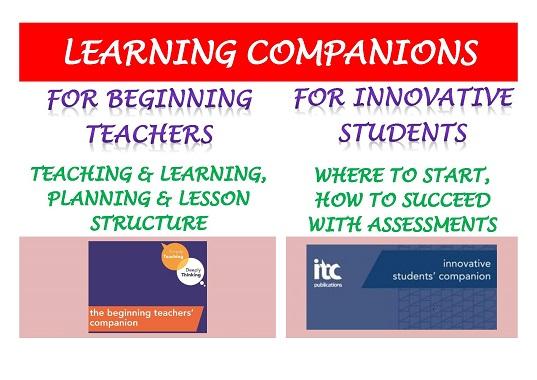 Learning_companion_teacher_assessment_student_planning