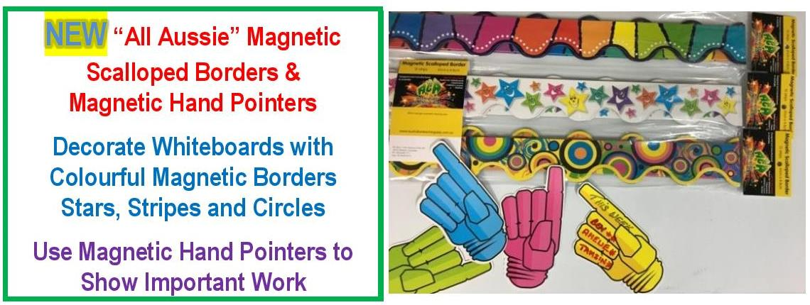 Magnetic_border_scalloped_hand_pointer_new_1