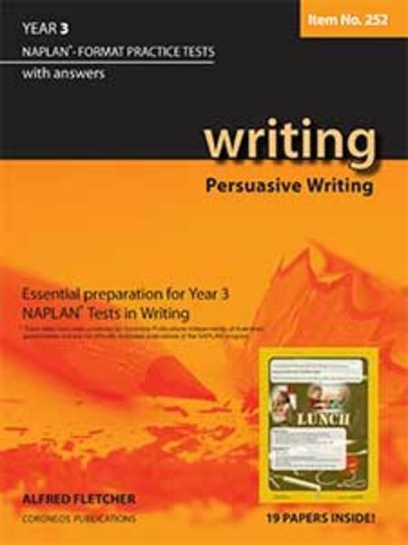 persuasive writing year 3 You could print this persuasive planning template out on a3 or put it up on your interactive whiteboard and model planning a piece of persuasive writing for your class.