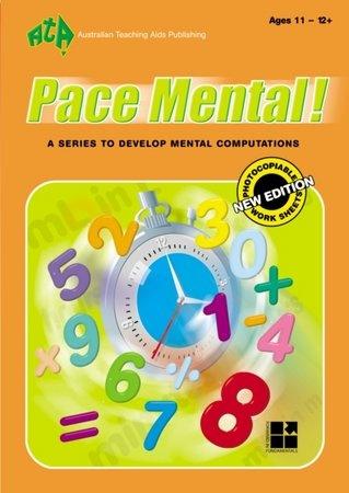 mental maths book ages pdf