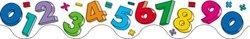 sb511.jpg