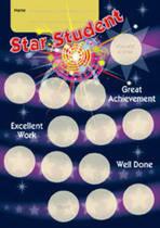 Star Student (20)