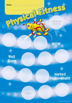 Physical Fitness (20)