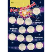 Star Student (35)