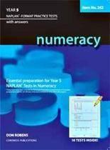 Numeracy Year 5