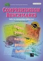 Comprehension Benchmarks: Year 3 Test Standard