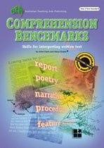 Comprehension Benchmarks: Year 5 Test Standard