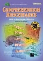 Comprehension Benchmarks: Year 7 Test Standard