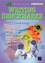 Writing Benchmarks: Year 5 Test Standard