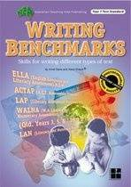 Writing Benchmarks: Year 7 Test Standard