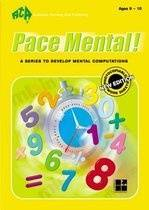 Pace Mental: Ages 9-10