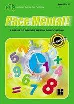 Pace Mental: Ages 10-11