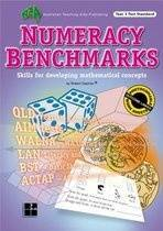 Numeracy Benchmarks: Year 3 Test Standard