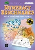 Numeracy Benchmarks: Year 7 Test Standard