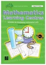 Mathematics Learning Centres: Ages 9-10
