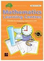 Mathematics Learning Centres: Ages 10-11 plus