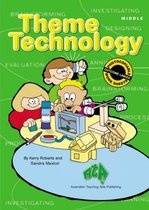 Theme Technology: Middle