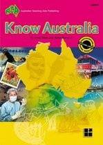 Know Australia: Lower