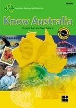 Know Australia: Middle