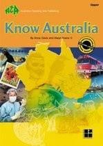 Know Australia: Upper