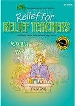 Relief for Relief Teachers: Middle