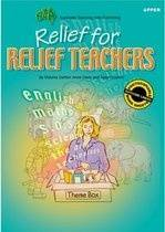 Relief for Relief Teachers: Upper