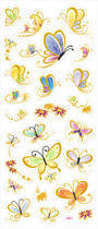 Butterflies And Flowers  NOW REDUCED
