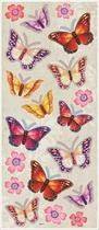Butterflies In 3D   NOW REDUCED