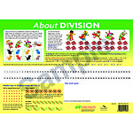 About Division Ten Pack (10)