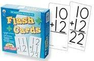 All Addition Facts 0-12 Flashcards