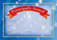 Principal Banner (200)  NEW LOOK for 2015