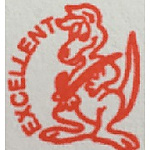 Excellent Kangaroo Merit Stamp