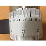 Flexible Magnetic Rulers (10)